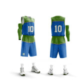 Whoesale Hot Sale Quick Dry Basketball Maillot personnalisé
