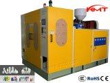 Le PEHD PP 65-75 1L-8L Pesticide en Plastique Bouteille d'extrusion soufflage de la machine de moulage par soufflage /Machines de moulage