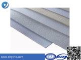 Polyester-Staub-Filtertüte-Filter-Staubbeutel