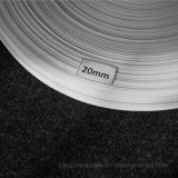 Vulcaniezdのゴムの100%のナイロン包むテープ