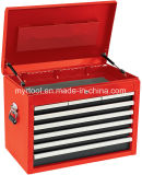 Heißes Sale-4 Drawer Combination Hand Tools in Metail Fall