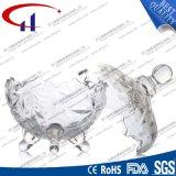 чашка высокого качества 560ml стеклянная для сока (CHM8448)