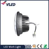 Auto del coche LED lámpara de trabajo 10V-60V 36W campo a través