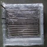 Kompaktbauweise-Würfel-Eis-Hersteller-Verdampfer