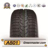 Neumático de la polimerización en cadena del pasajero, fango y neumático de nieve, a/T de M/T todo el neumático de coche del terreno, neumático de SUV 4X4, neumático del alto rendimiento de UHP, neumático de coche comercial radial