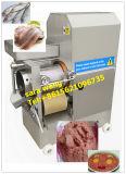 Máquina do desossador dos peixes/caranguejo automático que separa a máquina