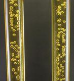 [رود] شفّافة أكريليكيّ [رود] مستديرة أكريليكيّ [رود] بلاستيكيّة ([2-150مّ] سميك)
