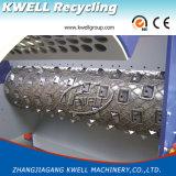 De Machine van de Ontvezelmachine van het metaal/Machine van de Ontvezelmachine van de Ontvezelmachine van het Document de Plastic