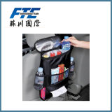 Изготовленный на заказ мешок охладителя мешка пикника для замороженных продуктов для автомобиля