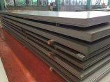 Pente 321 de plaque d'acier inoxydable avec la qualité et les meilleurs prix