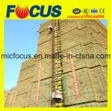 Серия поставщика Sc200/200 Китая подъема конструкции высокого качества