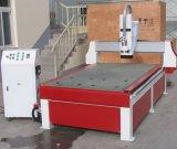 Sosn Fabrik-Holzbearbeitung CNC-Fräser 1325