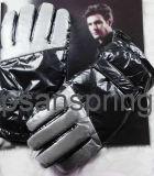 Il guanto/Mens di inverno dei guanti/Mens del pattino degli uomini Io-Tocca il guanto/guanto del Detox/guanto di Oekotex/guanto adulto del pattino/guanto unisex