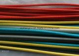 F-Kategorien-Acrylfiberglas-Isolierung Sleeving