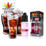 Energie-Getränk Eliquid, Ejuice, E-Zigarette Saft, Vaping Saft E Liquid/E-Juice für Großverkauf/Verteiler mit dem fantastischen Marken-Verpacken