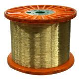 Fil d'acier pour les pneus (3+9+15*0,175+0.15 Nt) , le cordon d'acier des pneus