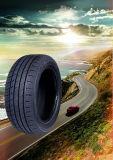 Pneu bon marché 225/60r16 de marque de pneu de bonne qualité de dong de Shan