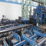 ASTM1050, 50#, C50, S50c, Koolstofstaal om Staaf