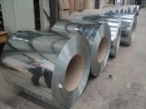 Rol 1060 3003 5052 5083 van het aluminium