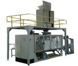 Automatisches Bag Filling und Sewing Machine (VFFS-YH32)