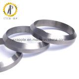 90mm Tinten-Cup-Karbid-Ring für Auflage-Drucken-Maschine