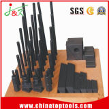 Высокое качество 38 ПК T-гайку/шпилька наборов из большой завод