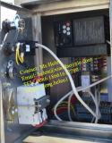 Automatisches Vakuumtrommel-/-fleisch-Vakuum Tembler