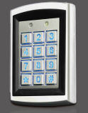 Pickproof Design Metal Access Control