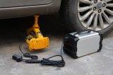 Generador portable 400W 110V/220V/230V/240V del hogar de la célula solar