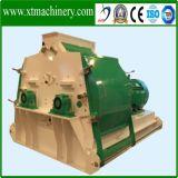Vertikaler Pulverizer, Ultrafine Schleifer, Micronizer, vertikale kleine elektrische Hammermühle