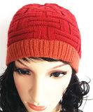 OEM Custom chapeaux brodés de marée Fashion Sport