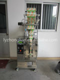 Máquina de empacotamento automático em pó de alta eficiência Dxdf60