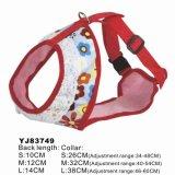 Bandanas de crabot estampés par coutume de grossiste (YJ83479)