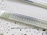 Couverts d'acier inoxydable de qualité d'usine de couverts