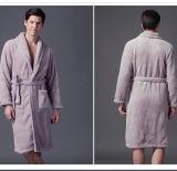 Bath Hommes Robe / Peignoir / Hôtel Peignoir