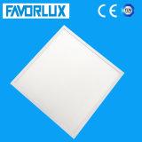 LED 위원회 빛 가격 620X620 38W LED 빛을 흐리게 하는 0-10V