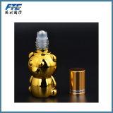 8ml draag de Fles van het Parfum voor het Reizen of Giften