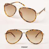 Óculos de sol novos da forma de Eyewear