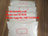 Uva Seed Oil Safe Organic Solvents CAS 8024-22-4 per Food o Pharmaceutica Raw Materials