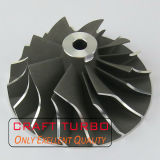 Rotella del compressore di T04b 410514-0018