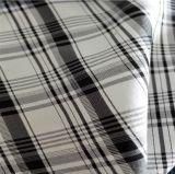100% بوليستر طباعة [كرب] [شفّون] بناء لأنّ نساء ثياب
