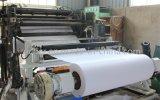 Papier de soie de soie de emballage sans acide de 50 x de 75cm