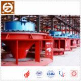 Zdy130-Lh-300 type générateur de turbine hydraulique de Kaplan