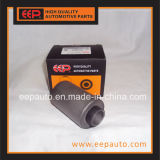 Coussinet de bras pour l'orienteur R50 54560-01g00 de Nissans Navara D21 D22