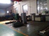 Wg-China-Berufsfertigung-steife Gang-Stahlkupplung