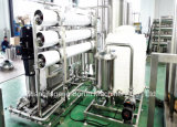 Sistema puro completamente automatico del purificatore del RO dell'impianto di per il trattamento dell'acqua