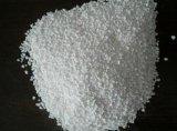 プールの水処理のための白い微粒のCyanuric酸