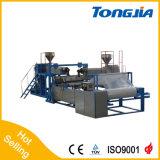 Máquina de la película de la laminación de la burbuja térmica (JG-QDM)