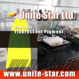 Anorganisch Pigment Groene 7 voor Plastiek (pvc)