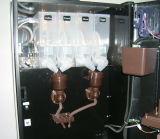 Distributeur automatique de café 9-Selection (HV301M4)